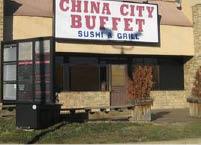 China City Buffet, Buffet, Asian Buffet, Chinese Buffet, Asian Food