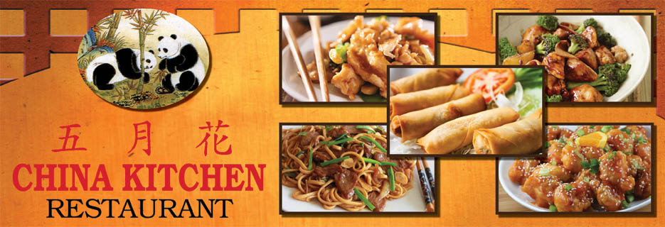 Chinese, Take Out, Dine In, Cuisine, Delivery, Traditional