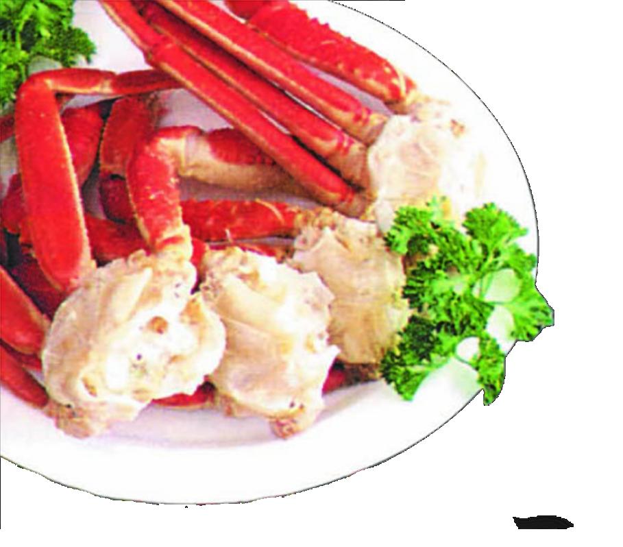 empire buffet chinese buffet crescent springs kentucky crab legs