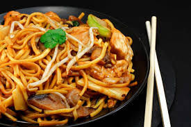 China Garden Kitchen chinese take out coupon  rochester ny
