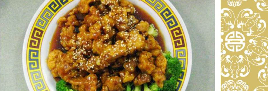 johnny chan 1 chinese restaurant mason ohio