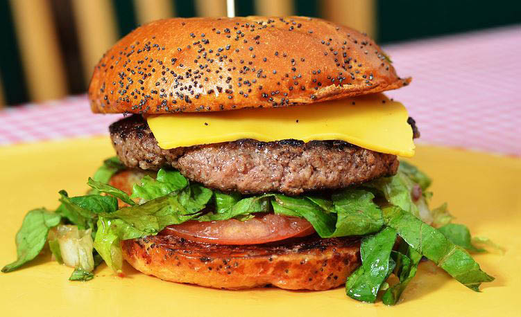 chips-hamburgers-dallas-tx