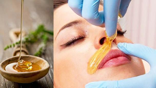 Chique Lash and Brow - facial sugaring - waxing - hair removal - Lake Stevens, WA