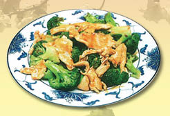 Chinese Take Out Delivery Fresh Egg Drop Soup Entrees Vegetarian sweet sour sea food noodles