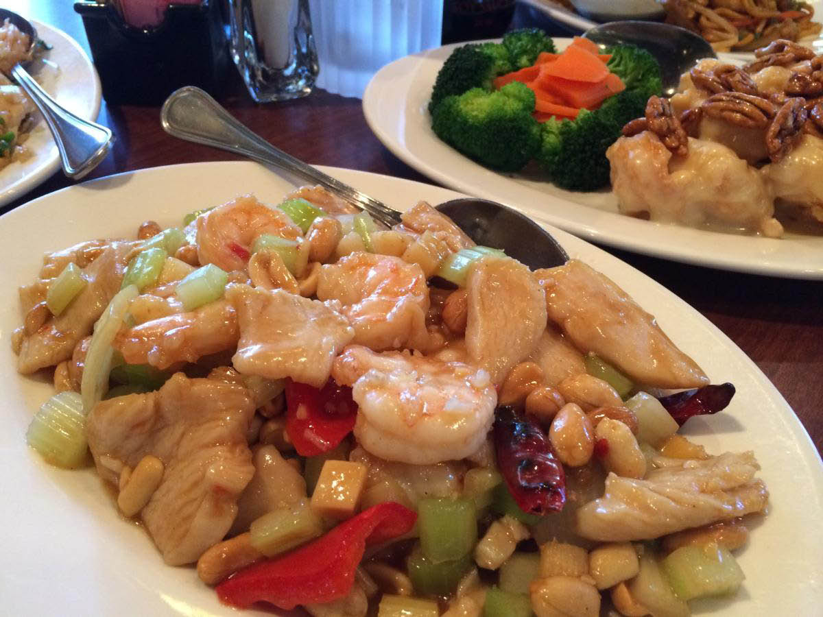 Local Chinese food that delivers, delivery food near me Chinese,