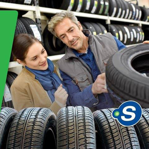 Need New Tires? Check Point S Affordable Tire pricing and compare - tire stores in Seattle, WA - Seattle tire stores near me