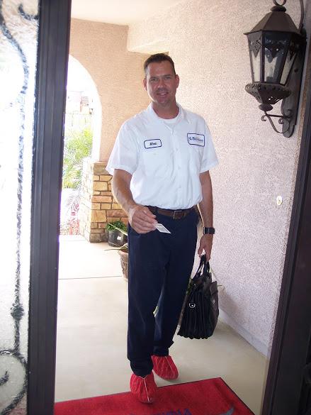 Christian Brothers Plumbing, Heating, & Air Conditioning, Phoenix AZ, Heating Repair