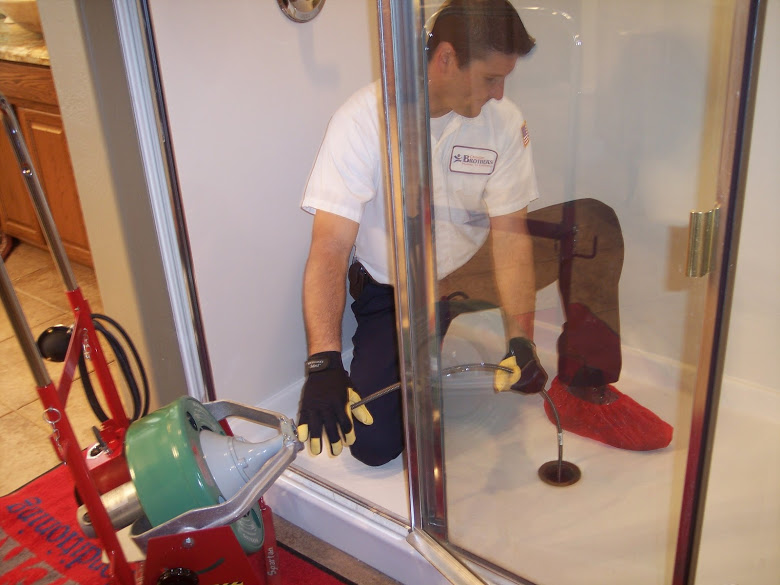 Christian Brothers Plumbing, Heating, & Air Conditioning, Phoenix AZ, Plumbing Service