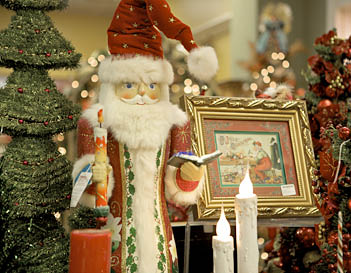 Christmas-Gift-Ideas-Opdyke-Holiday-Shoppe-PtPleasant-NJ