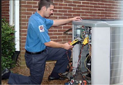chrome-heating-air-conditioning-services-frisco-tx