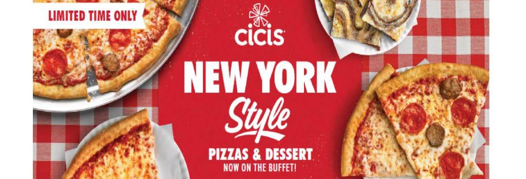 cicis-pizza-little-elm-tx-banner