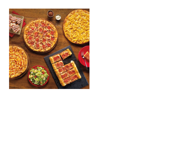 cicis-pizza-little-elm-tx-buffet
