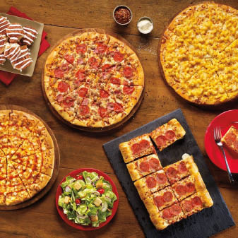 cicis-flowermound-tx-pizza-buffet
