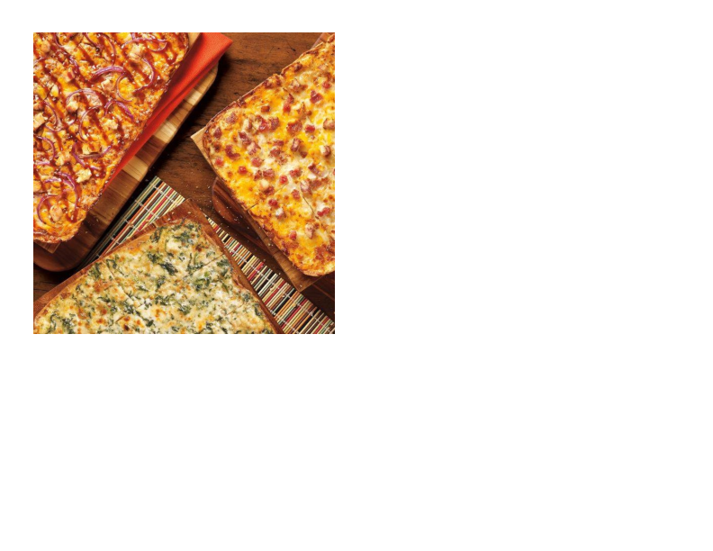 cicis-pizza-little-elm-tx-flatbreads