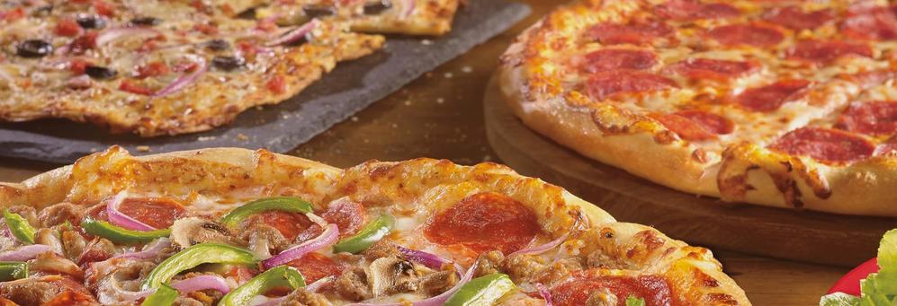 Cici's Pizza Port Orange in Port Orange, FL Banner Ad