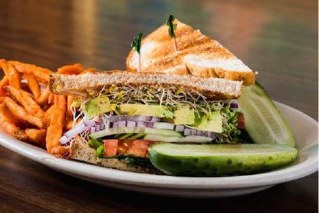 cindis-ny-delicatessen-classic-sandwiches