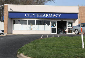 pharmacy,prescriptions,medication,discount,deals,elkton maryland,full service,
