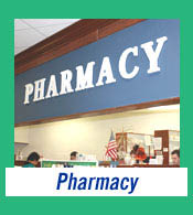 pharmacy in elkton md,maryland pharmacy,medication,prescriptions,health care,discount,drugs