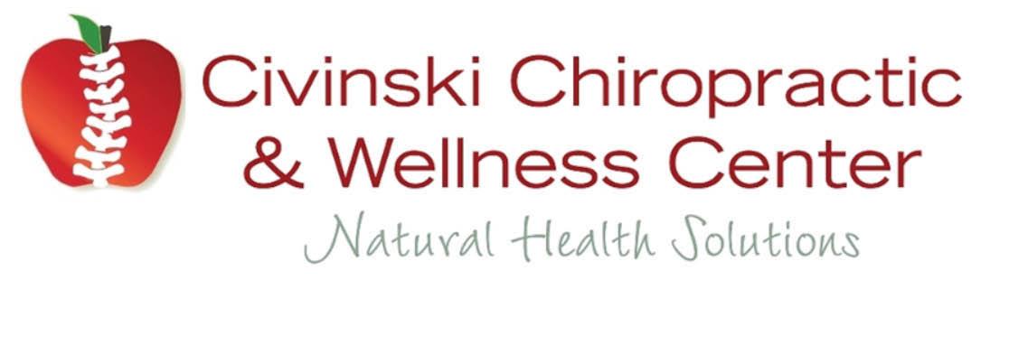 Civinski Chiropractic & Wellness Center Banner