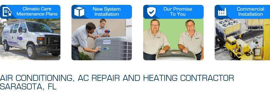 Air conditioning fix my air ac heat heating