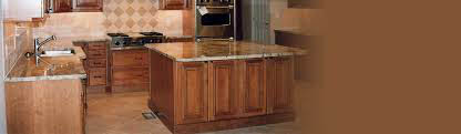 Sheet vinyl or laminate wood is perfect for high traffic kitchen areas