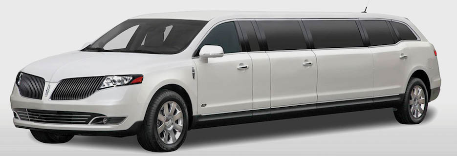 wedding limo transportation kc, prom transportation kc, bachelor bachelorette limo kc, airport limo
