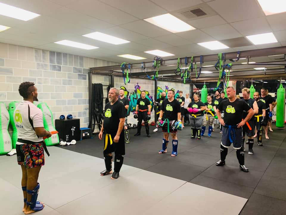 MMA classes near me - Mixed Martial Arts classes near me - WildStyle Gym - Snohomish, WA - fitness clubs near me - health clubs near me - fitness coupons near me - health club coupons near me