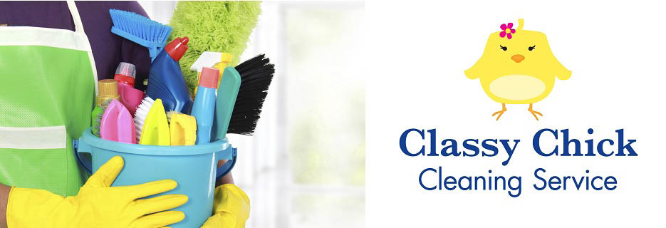 residential cleaning companies, commercial house cleaning, private home cleaning