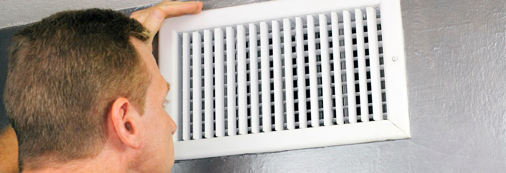 Clean Sweep Duct Cleaning banner Tampa, FL