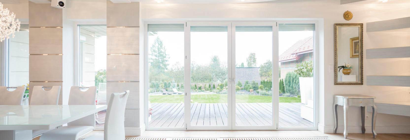 bowtie window cleaning window cleaners power washers dayton cincinnati ohio