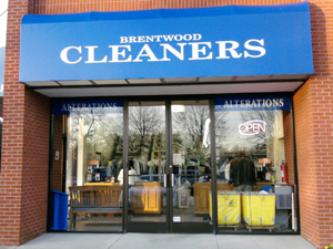 Dry cleaners near me Brentwood, TN Save on professional dry cleaning