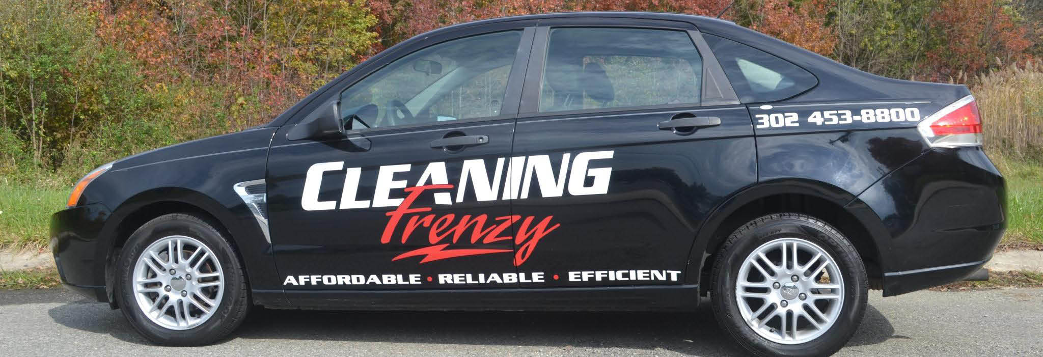 cleaning frenzy,house cleaning,cleaning service,maids,discount,cleaning services in delaware,