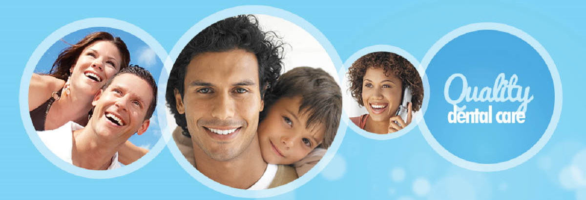 Clearview Dental Center main banner image - Snohomish, WA