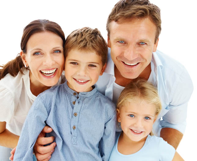 Dentistry for the entire family - Snohomish dentists - Snohomish dentist office - Clearview Family Dentistry