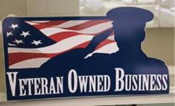 Veteran owned business in San Diego