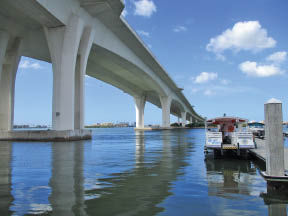 Clearwater Ferry  clearwater bridge  clearwater beaches Clear water Ferry coupons clearwater beach coupons