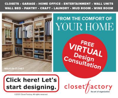 FREE Online Consultation