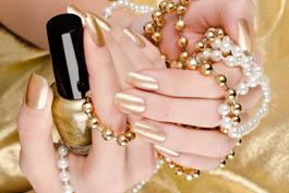 club nails, nail salons in lee's summit, nail salons in jackson county, mani pedi lee's summit, manicure lee's summit, pedicure lee's summit, waxing lee's summit, nail salons in kansas city, shellac lee's summit, acrylic nails lee's summit, gel nails