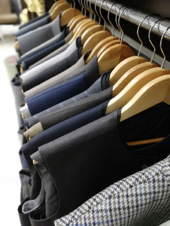 moon valley dry cleaners the best reviews and quality product