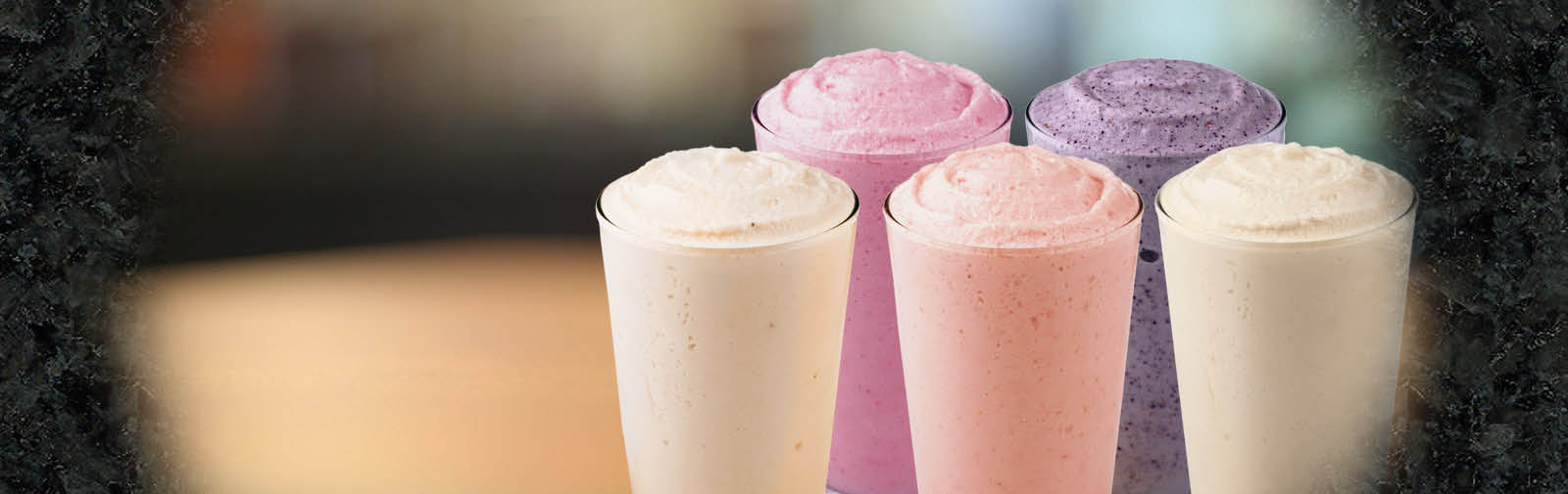 Cold Stone Creamery in Baton Rouge, LA Smoothies Baton Rouge