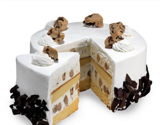 ice cream, cakes, cold stone creamery; alexandria, va