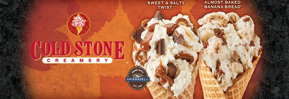 cold stone ice cream cake flavors, coldstone icecream cakes, cold ice cream, cold stone