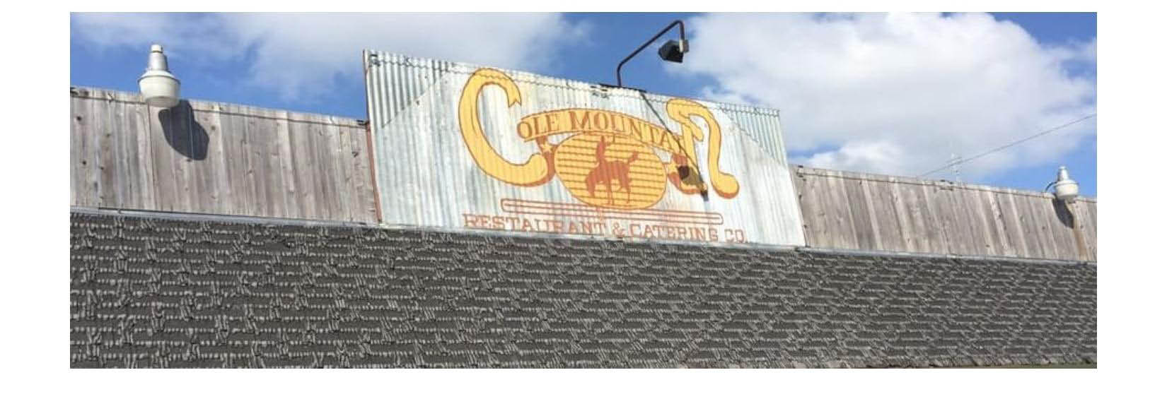 cole-mountain-feed-store-rockwall-tx-banner