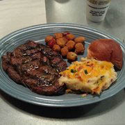 cole-mountain-feed-store-rockwall-tx