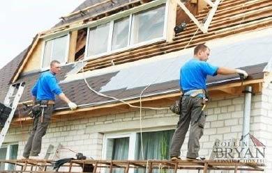 collin-bryan-construction-dallas-tx-roofing