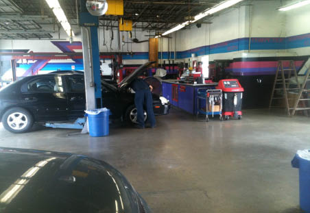collinsworth-car-care-garland-tx-car-care
