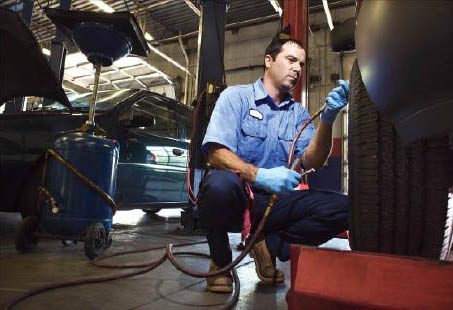 collinsworth-car-care-garland-tx-tire-maintenance