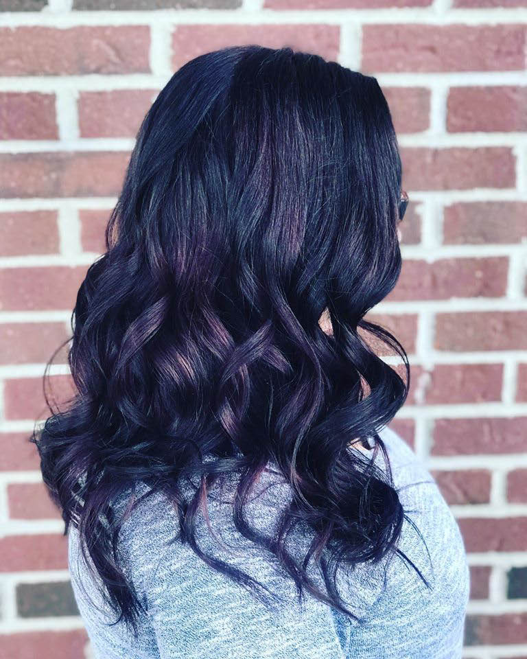 the hair lounge family hair care color florence kentucky