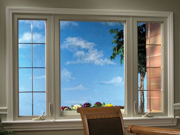 windowdepot-CombinationWindow1.jpg