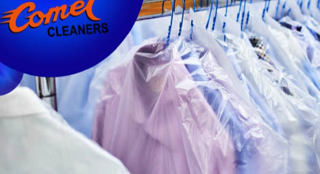 comet-cleaners-banner-garland-tx-mens-shirts